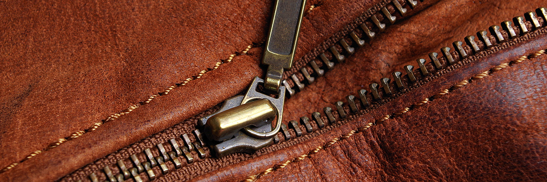 LeatherPageHeader