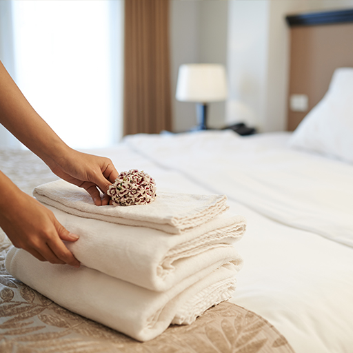 bed-linens